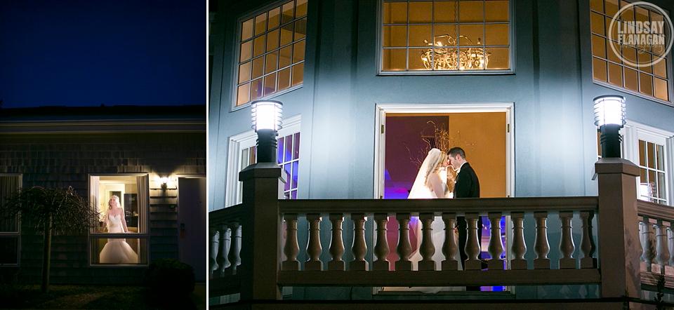 Gloucester_Cruiseport_New_Years_Eve_Wedding_Gold_Sparkles_White11.jpg