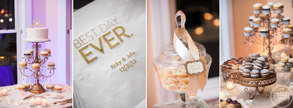 Gloucester_Cruiseport_New_Years_Eve_Wedding_Gold_Sparkles_White15.jpg