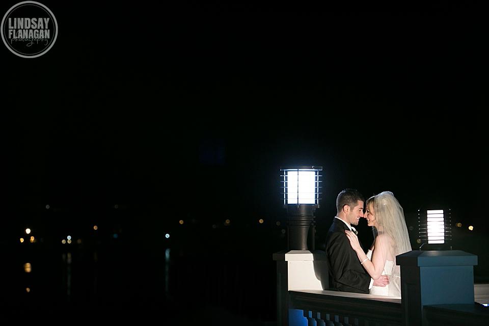 Gloucester_Cruiseport_New_Years_Eve_Wedding_Gold_Sparkles_White12.jpg