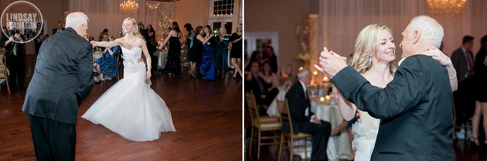 Gloucester_Cruiseport_New_Years_Eve_Wedding_Gold_Sparkles_White20.jpg