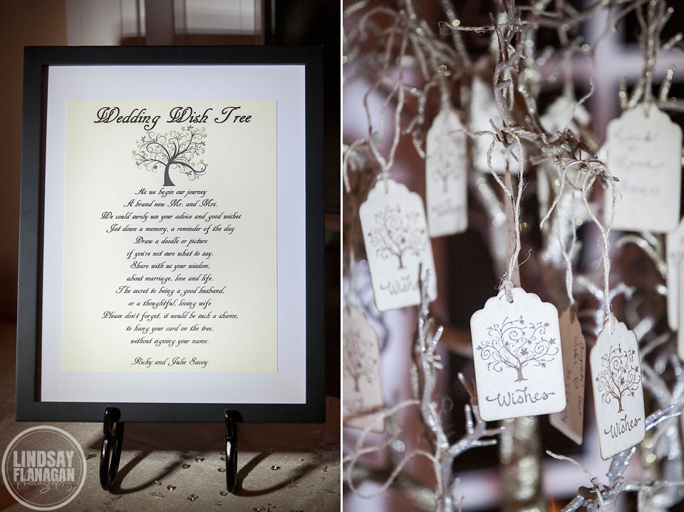Gloucester_Cruiseport_New_Years_Eve_Wedding_Gold_Sparkles_White16.jpg