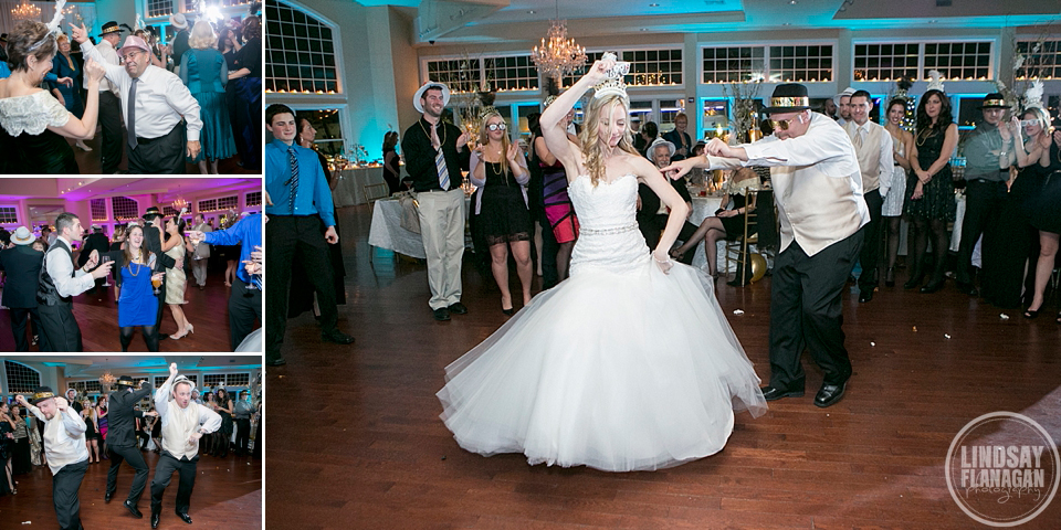 Gloucester_Cruiseport_New_Years_Eve_Wedding_Gold_Sparkles_White23.jpg