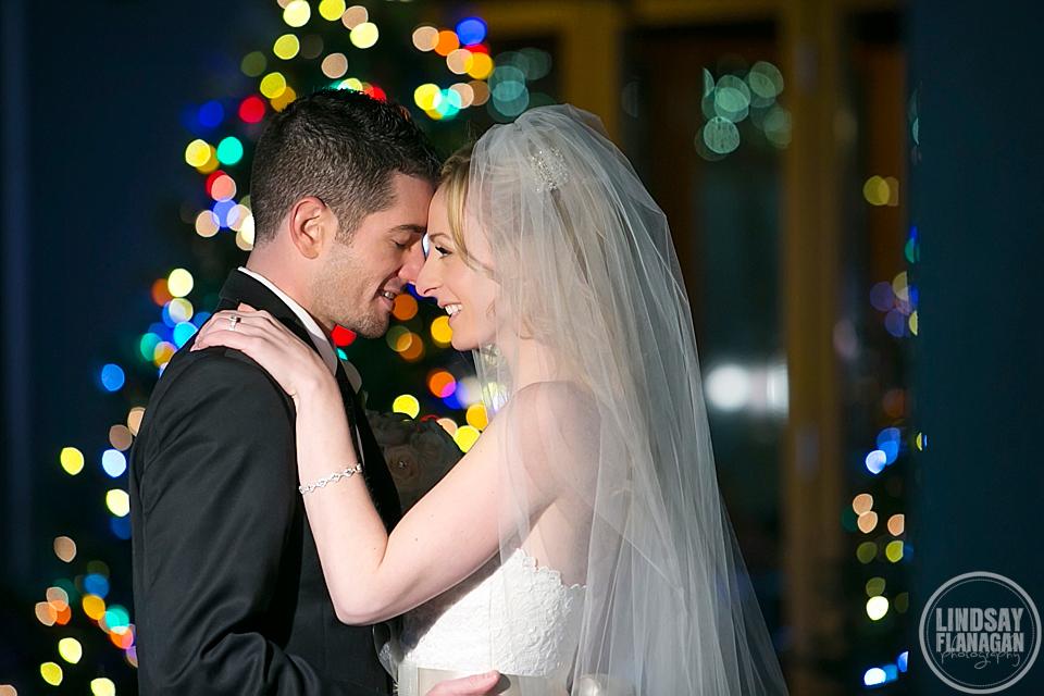 Gloucester_Cruiseport_New_Years_Eve_Wedding_Gold_Sparkles_White10.jpg