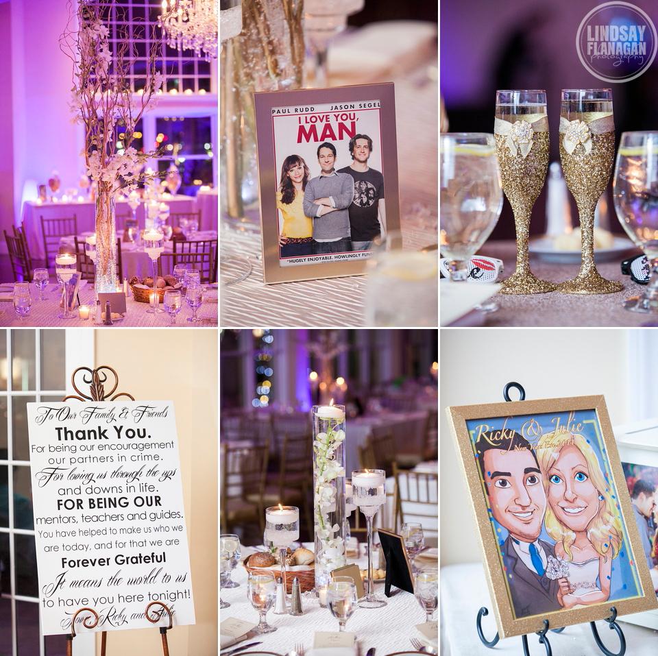 Gloucester_Cruiseport_New_Years_Eve_Wedding_Gold_Sparkles_White14.jpg
