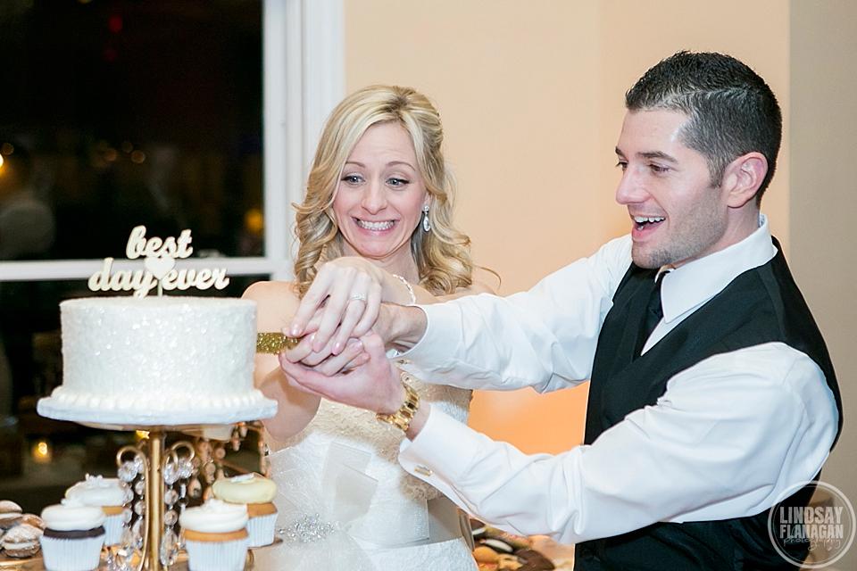 Gloucester_Cruiseport_New_Years_Eve_Wedding_Gold_Sparkles_White19.jpg