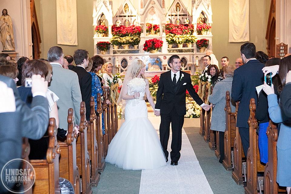 Gloucester_Cruiseport_New_Years_Eve_Wedding_Gold_Sparkles_White09.jpg