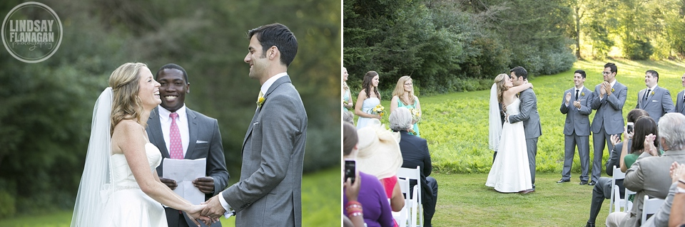 Rustic Moraine Farm Wedding Photography Beverly Massachusetts