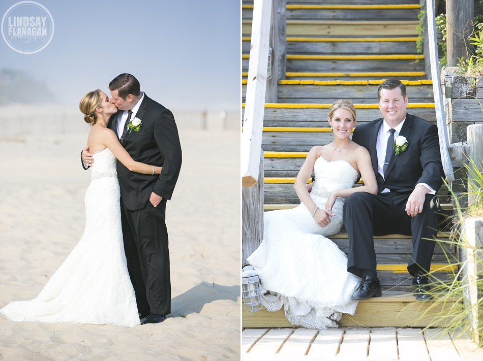 Beach_Green_GurneysInn_Montauk_NewYork_NYC_Pink_Summer_Wedding_043.JPG