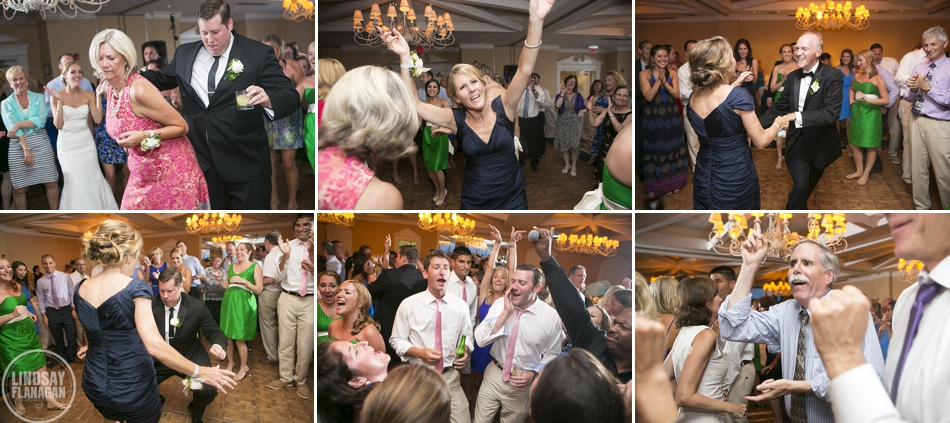 Beach_Green_GurneysInn_Montauk_NewYork_NYC_Pink_Summer_Wedding_051.JPG