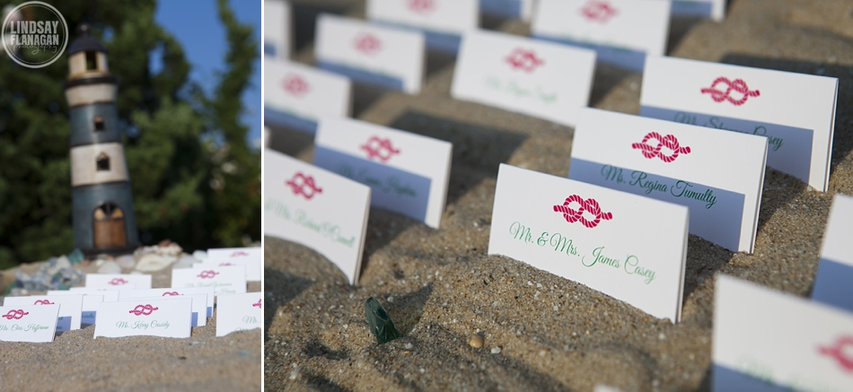 Beach_Green_GurneysInn_Montauk_NewYork_NYC_Pink_Summer_Wedding_046.JPG