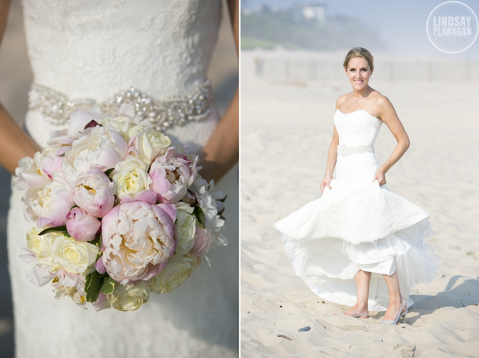 Beach_Green_GurneysInn_Montauk_NewYork_NYC_Pink_Summer_Wedding_041.JPG