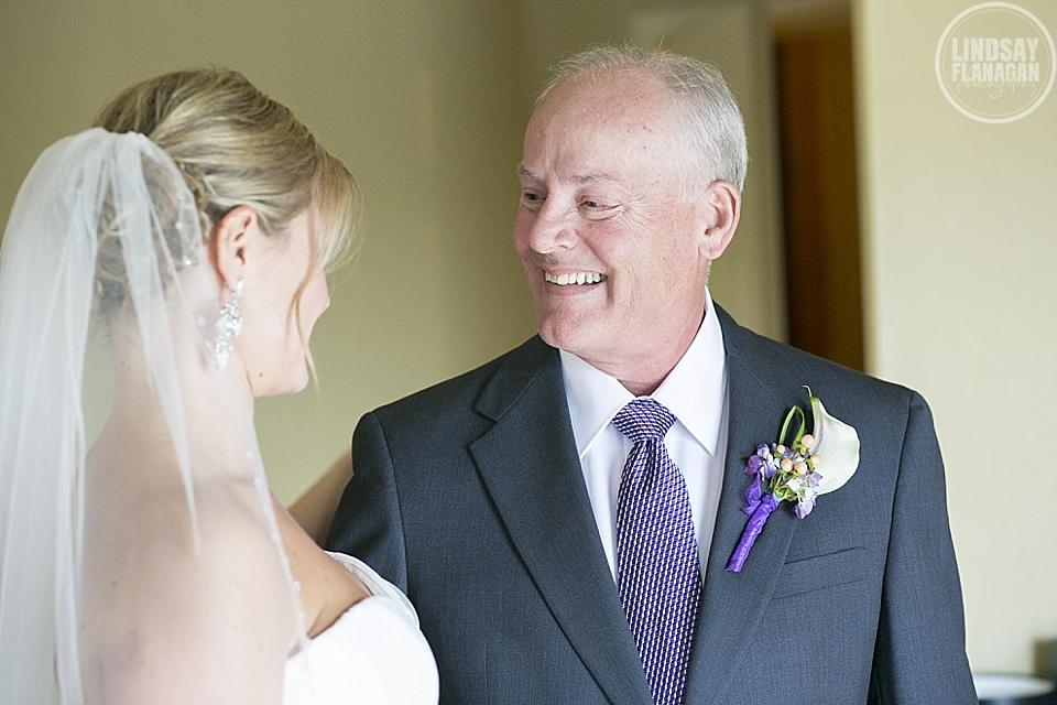 Wolfeboro_Inn_New_Hampshire_Wedding_Photography_Purple_Outdoor_Tented06.JPG