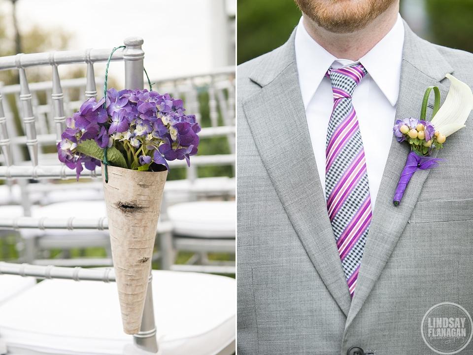 Wolfeboro_Inn_New_Hampshire_Wedding_Photography_Purple_Outdoor_Tented17.JPG