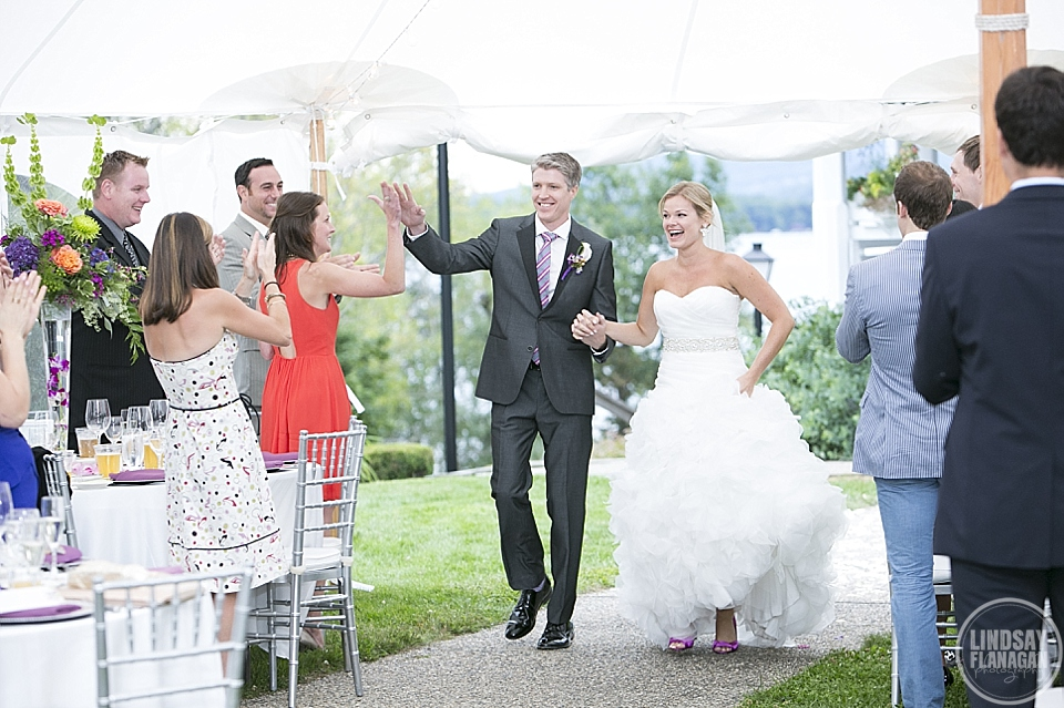 Wolfeboro_Inn_New_Hampshire_Wedding_Photography_Purple_Outdoor_Tented25.JPG