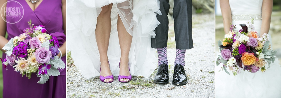 Wolfeboro_Inn_New_Hampshire_Wedding_Photography_Purple_Outdoor_Tented20.JPG