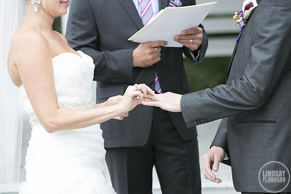 Wolfeboro_Inn_New_Hampshire_Wedding_Photography_Purple_Outdoor_Tented15.JPG