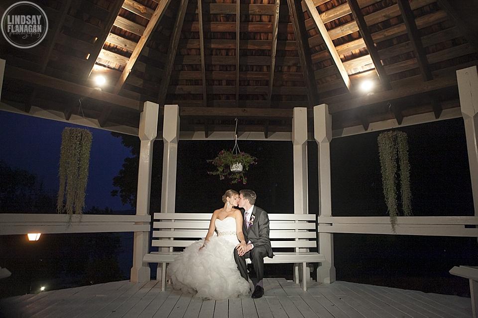 Wolfeboro_Inn_New_Hampshire_Wedding_Photography_Purple_Outdoor_Tented30.JPG