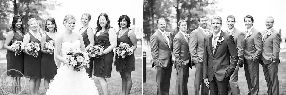 Wolfeboro_Inn_New_Hampshire_Wedding_Photography_Purple_Outdoor_Tented19.JPG