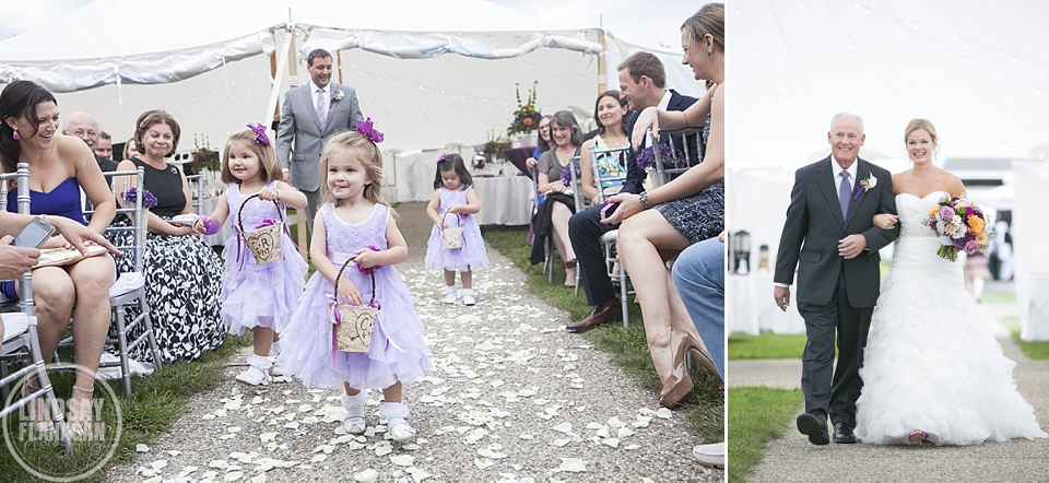Wolfeboro_Inn_New_Hampshire_Wedding_Photography_Purple_Outdoor_Tented10.JPG