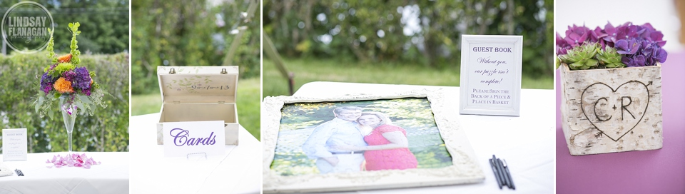 Wolfeboro_Inn_New_Hampshire_Wedding_Photography_Purple_Outdoor_Tented08.JPG