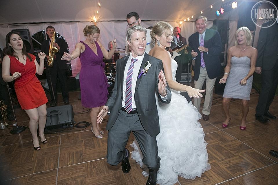 Wolfeboro_Inn_New_Hampshire_Wedding_Photography_Purple_Outdoor_Tented36.JPG