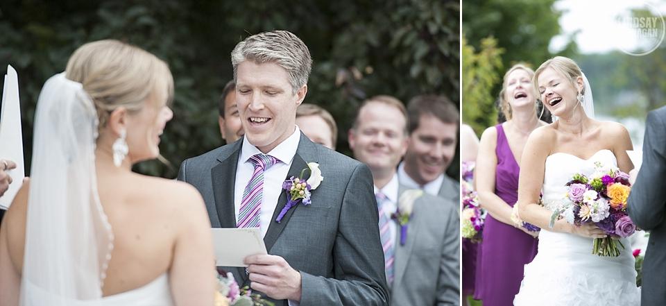 Wolfeboro_Inn_New_Hampshire_Wedding_Photography_Purple_Outdoor_Tented13.JPG