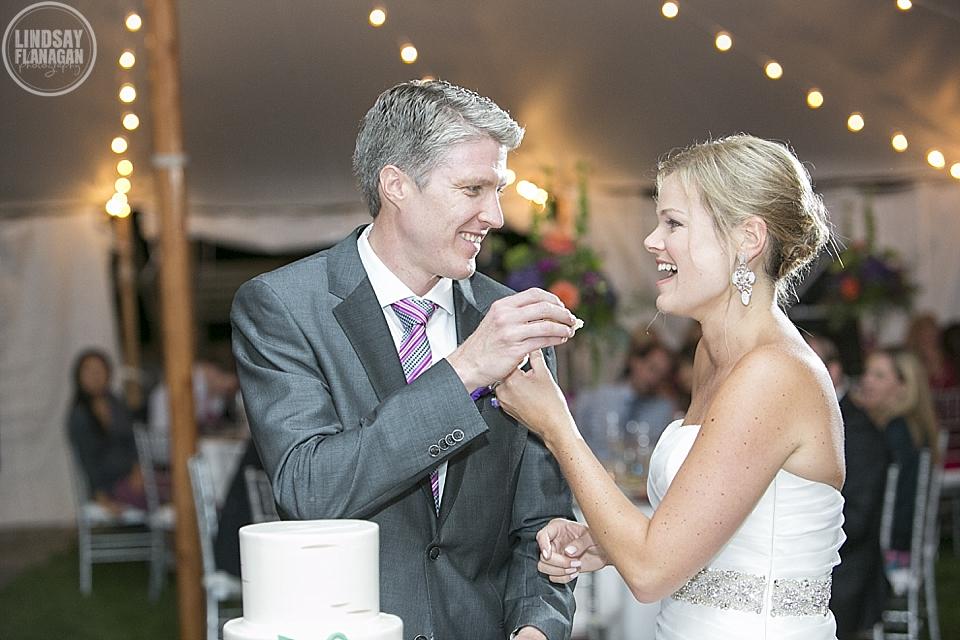 Wolfeboro_Inn_New_Hampshire_Wedding_Photography_Purple_Outdoor_Tented33.JPG