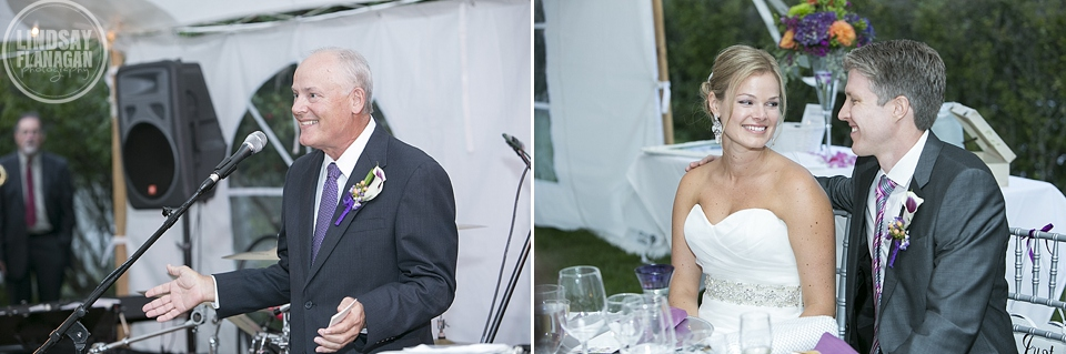 Wolfeboro_Inn_New_Hampshire_Wedding_Photography_Purple_Outdoor_Tented29.JPG