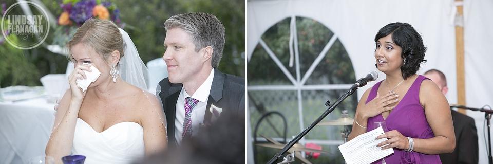 Wolfeboro_Inn_New_Hampshire_Wedding_Photography_Purple_Outdoor_Tented28.JPG