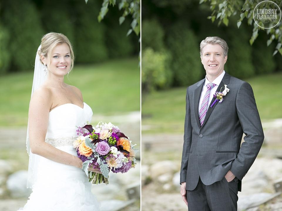 Wolfeboro_Inn_New_Hampshire_Wedding_Photography_Purple_Outdoor_Tented22.JPG