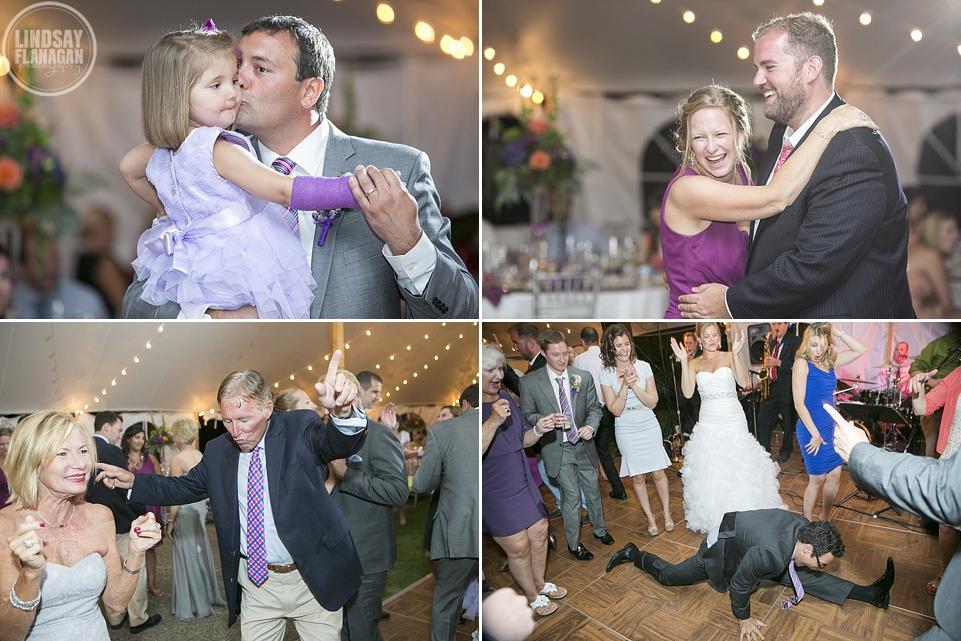 Wolfeboro_Inn_New_Hampshire_Wedding_Photography_Purple_Outdoor_Tented32.JPG