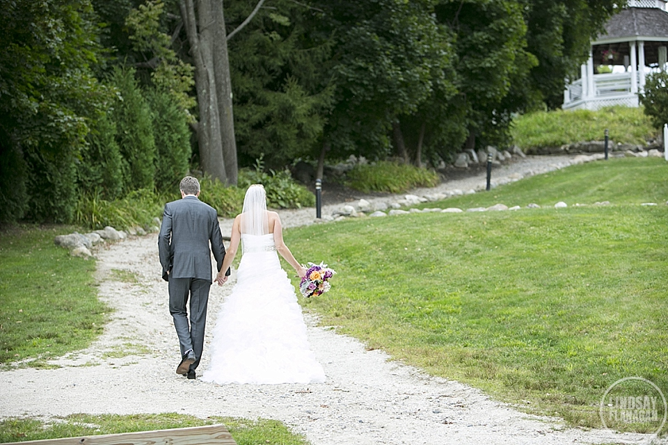 Wolfeboro_Inn_New_Hampshire_Wedding_Photography_Purple_Outdoor_Tented23.JPG