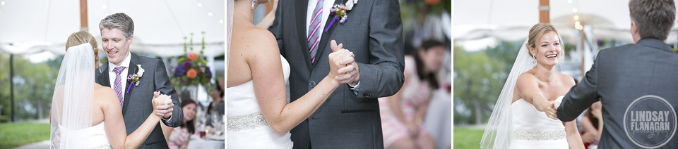 Wolfeboro_Inn_New_Hampshire_Wedding_Photography_Purple_Outdoor_Tented26.JPG