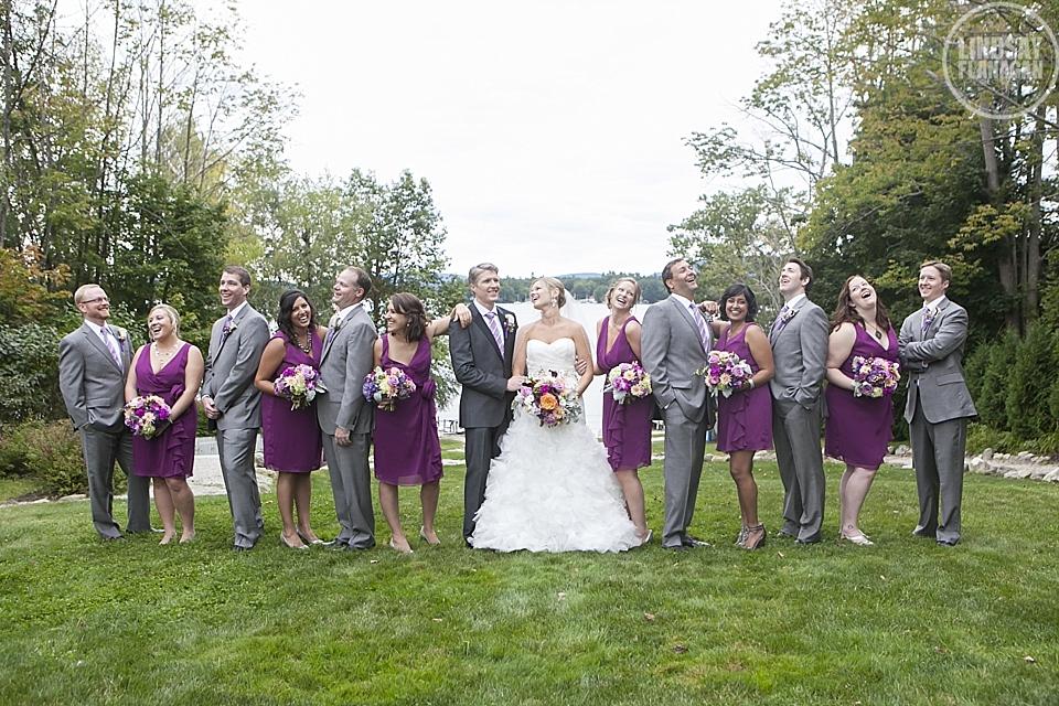 Wolfeboro_Inn_New_Hampshire_Wedding_Photography_Purple_Outdoor_Tented18.JPG