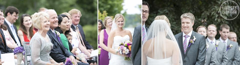 Wolfeboro_Inn_New_Hampshire_Wedding_Photography_Purple_Outdoor_Tented12.JPG