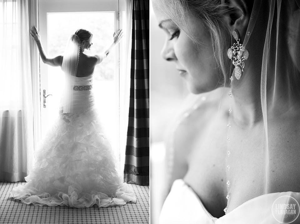 Wolfeboro_Inn_New_Hampshire_Wedding_Photography_Purple_Outdoor_Tented05.JPG