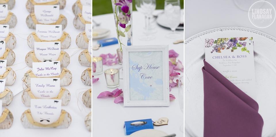 Wolfeboro_Inn_New_Hampshire_Wedding_Photography_Purple_Outdoor_Tented07.JPG