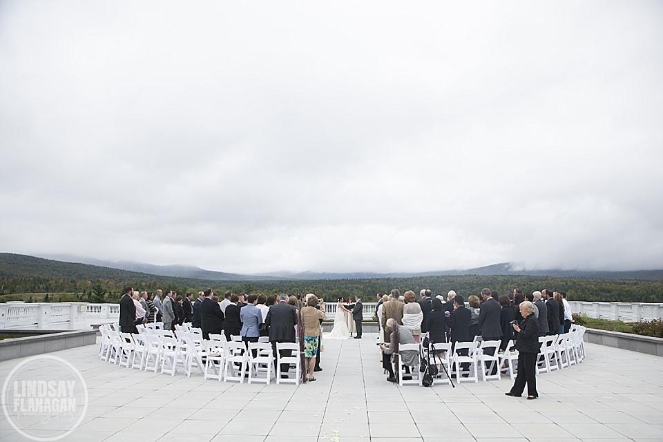 Mount_Washington_Hotel_Wedding_Photography_New_Hampshire_Fall_Danielle_Vinnie_12.JPG
