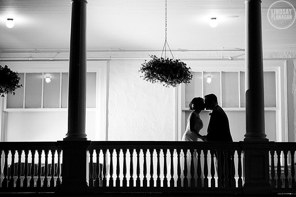 Mount_Washington_Hotel_Wedding_Photography_New_Hampshire_Fall_Danielle_Vinnie_23.JPG