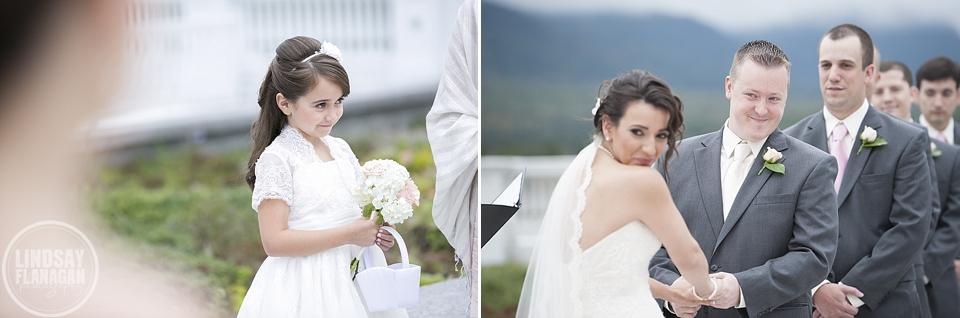 Mount_Washington_Hotel_Wedding_Photography_New_Hampshire_Fall_Danielle_Vinnie_13.JPG