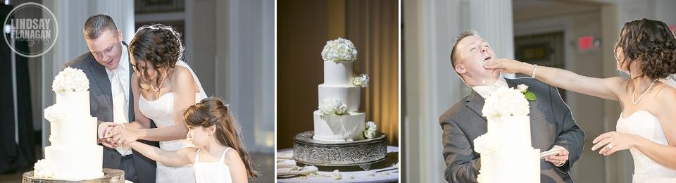 Mount_Washington_Hotel_Wedding_Photography_New_Hampshire_Fall_Danielle_Vinnie_21.JPG
