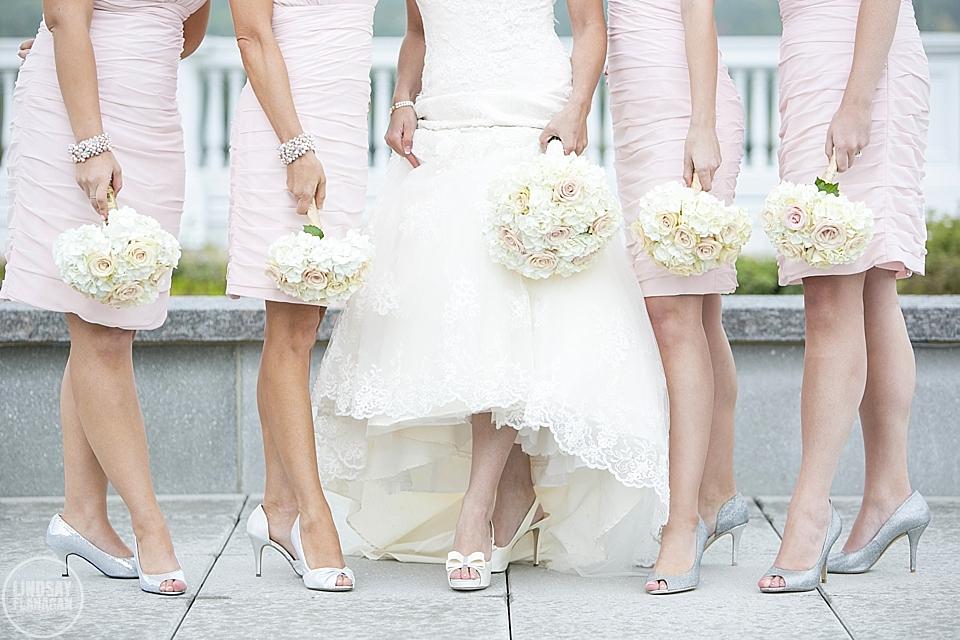 Mount_Washington_Hotel_Wedding_Photography_New_Hampshire_Fall_Danielle_Vinnie_15.JPG