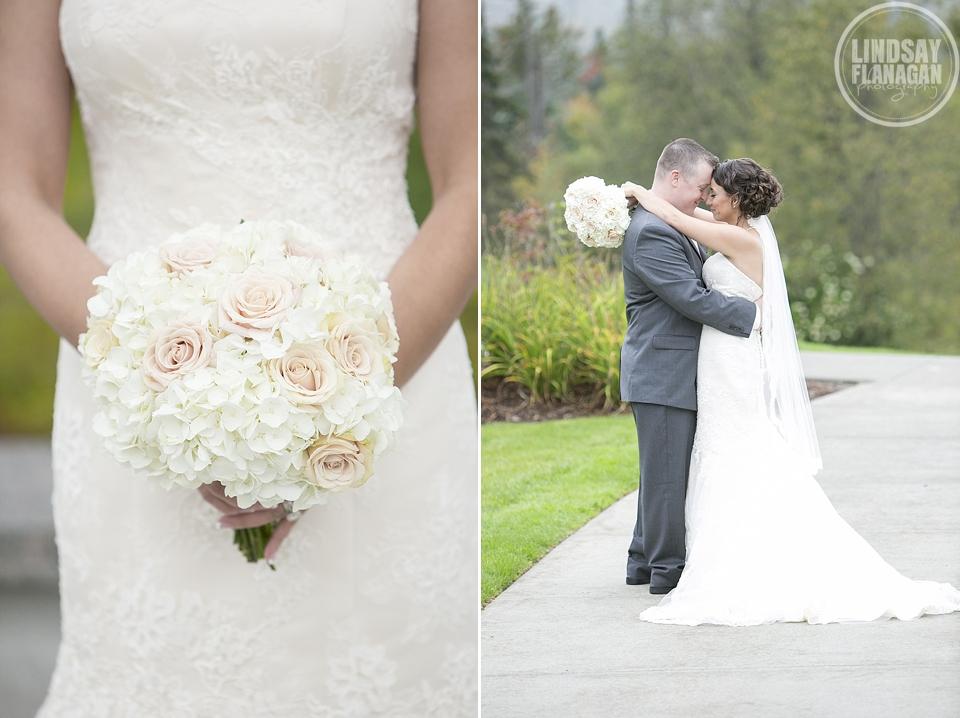 Mount_Washington_Hotel_Wedding_Photography_New_Hampshire_Fall_Danielle_Vinnie_16.JPG
