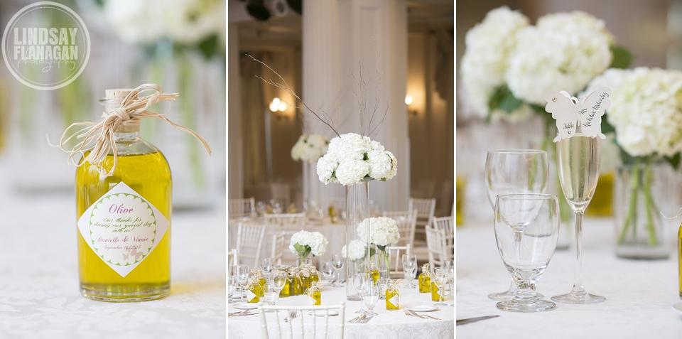 Mount_Washington_Hotel_Wedding_Photography_New_Hampshire_Fall_Danielle_Vinnie_01.JPG
