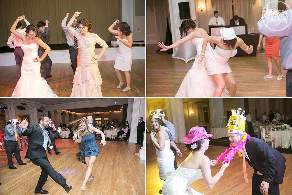 Mount_Washington_Hotel_Wedding_Photography_New_Hampshire_Fall_Danielle_Vinnie_25.JPG