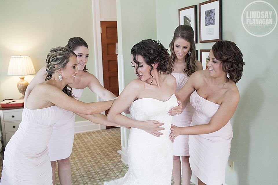 Mount_Washington_Hotel_Wedding_Photography_New_Hampshire_Fall_Danielle_Vinnie_08.JPG