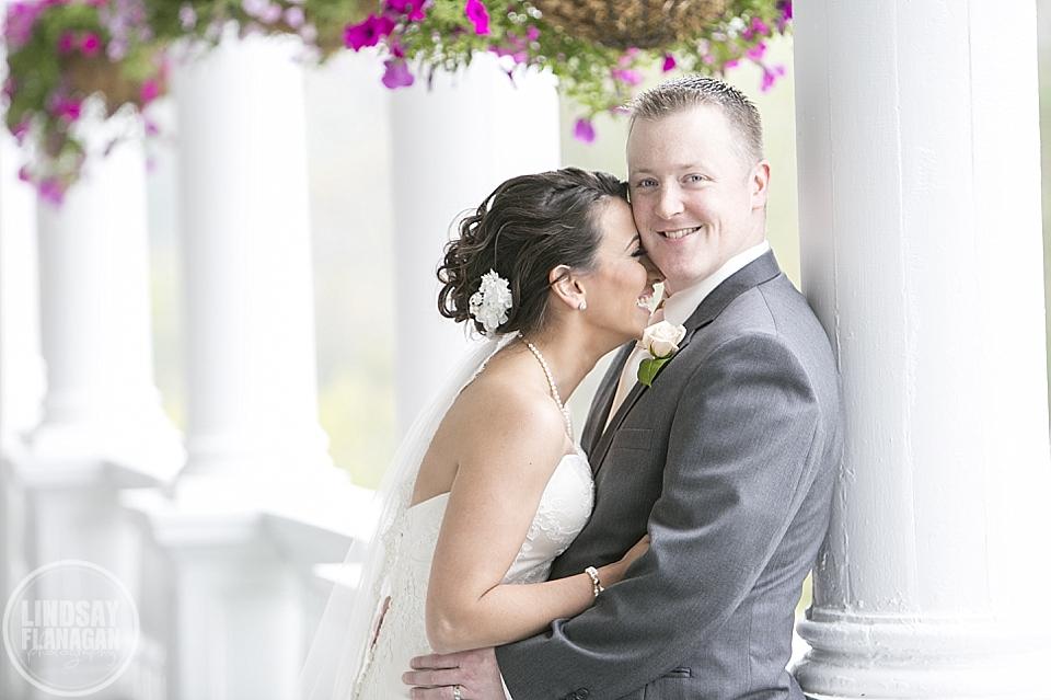 Mount_Washington_Hotel_Wedding_Photography_New_Hampshire_Fall_Danielle_Vinnie_18.JPG
