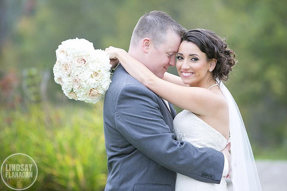 Mount_Washington_Hotel_Wedding_Photography_New_Hampshire_Fall_Danielle_Vinnie_17.JPG