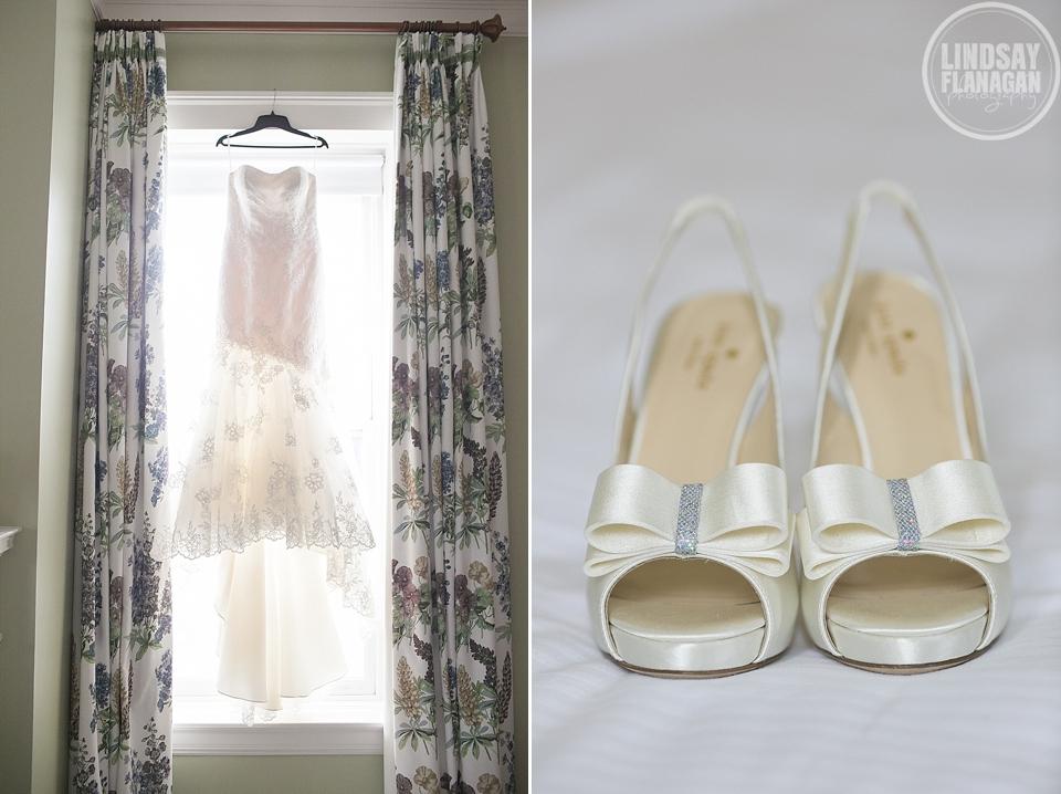 Mount_Washington_Hotel_Wedding_Photography_New_Hampshire_Fall_Danielle_Vinnie_03.JPG