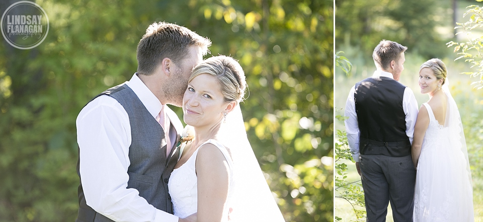 Rustic_Vermont_Ohana_Camp_Summer_Wedding_Pink_Chevron_Photography_14.JPG